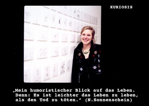Kunst_Zeichnung_Kuriosis_Statement_Natascha-Sonnenschein