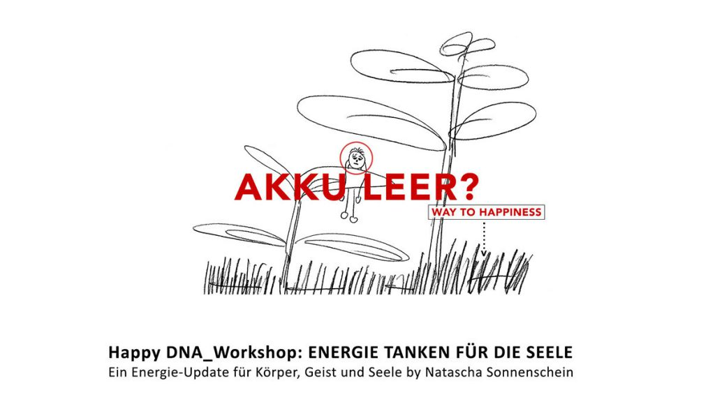 Web_Banner_Happy-DNA_Workshop_Akku leer