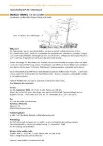 info-a4_happy-dna-tagesworkshop_akku-leer_energie-tanken-fuer-den-winter_2016